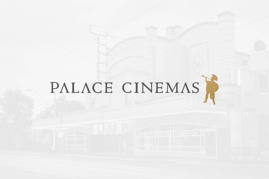 palace-cinemas-thumb-4