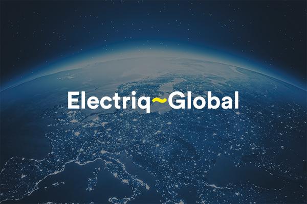 electriq-thumb-3