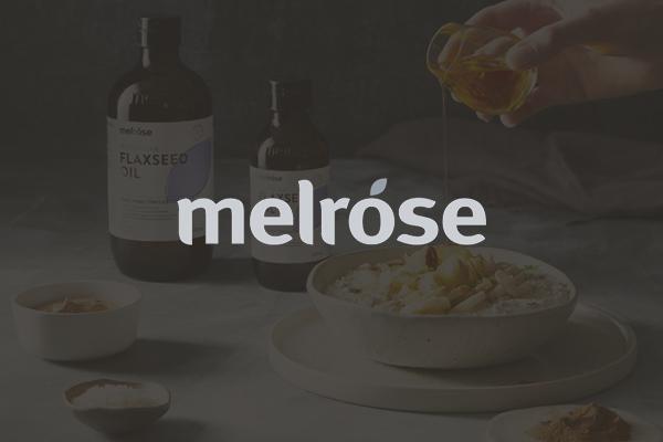 melrose-600-4