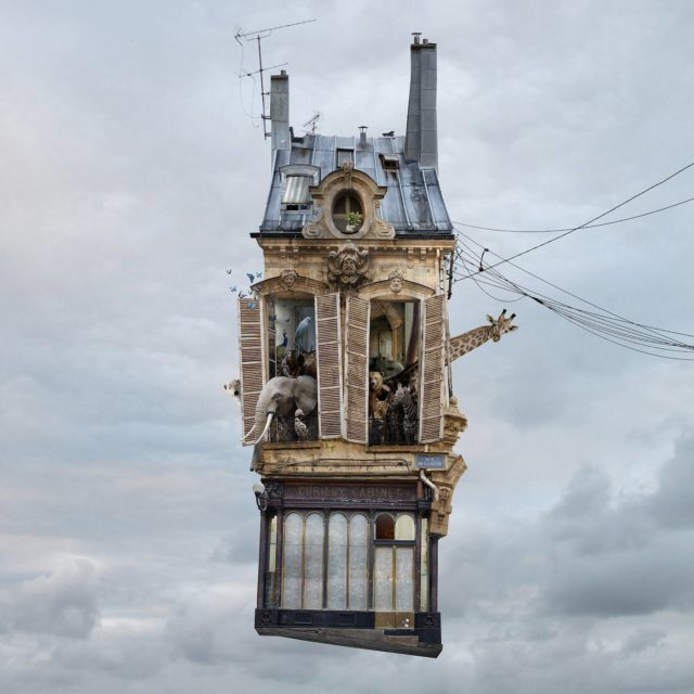 Laurent_Chehere_Flying_houses_01_2048x.progressive-1