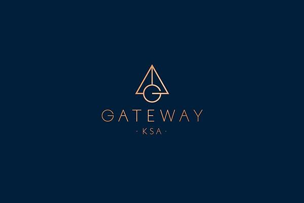 Gateway-KSA-tile-4-2