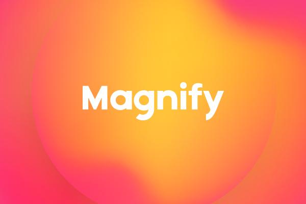 magnify-tile3